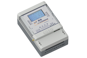 LSC7 Series Data concentrator