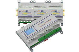 SLC81 /82 Series Function Expansion Modules
